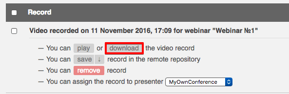 how-to-record