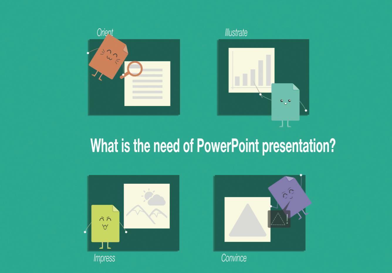 create_presentation