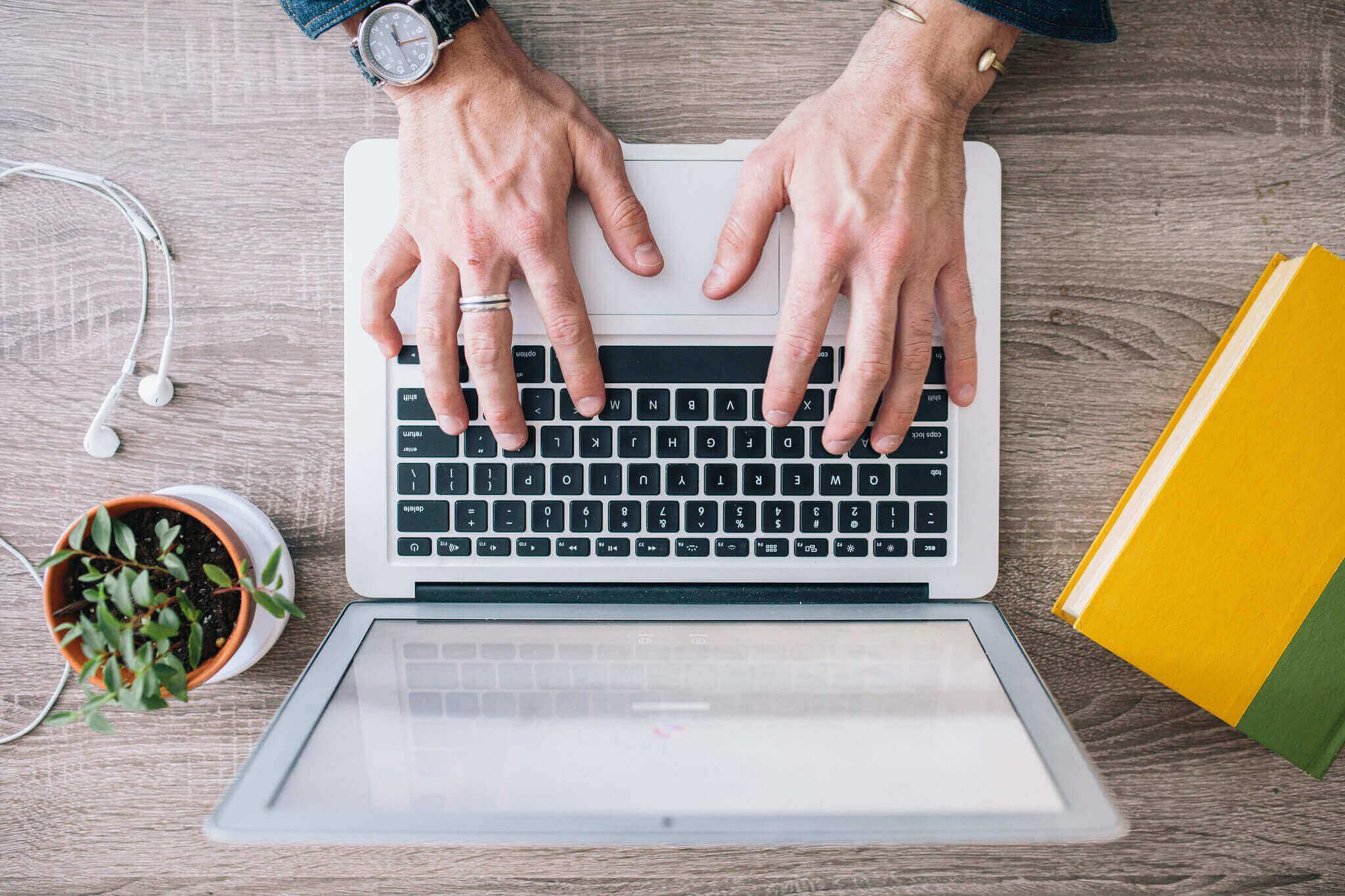 How Use Webinars